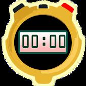 Smart Stopwatch