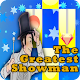 Greatest Showman Piano Game (game)