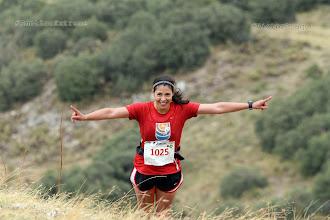 Photo: #EmotionExtreme #Maraton #Trail #VictorAraque DORSAL 1025