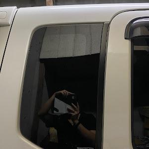 ワゴンR MH21Sのカスタム事例画像 4児の母※プロフ必読さんの2020年06月20日20:57の投稿