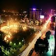 Thanhhoa Sec