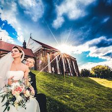 Vestuvių fotografas Laurynas Butkevicius (LaBu). Nuotrauka 13.09.2017
