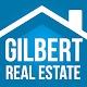 Gilbert Real Estate for PC-Windows 7,8,10 and Mac