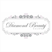 Diamond Beauty