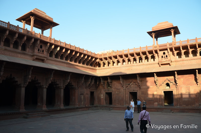 Agra fort,