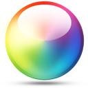 HTML Color Coder