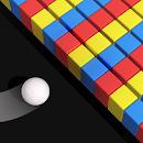 Color Bump 3D file APK Free for PC, smart TV Download