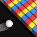 Color Bump 3D Apk Download Free for PC, smart TV