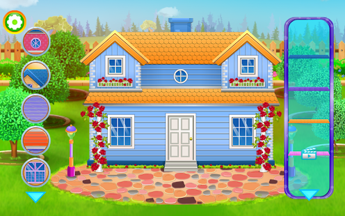 My House Cleanup 2 - Android Apps on Google Play
