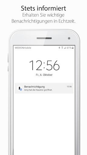 Danalock Premium 1.85 Screenshots 4