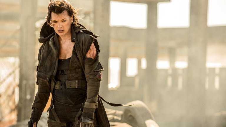 Courtesy of Sony Pictures ( source: https://www.hollywoodreporter.com/thr-esq/milla-jovovich-resident-evil-stunt-double-sues-producers-injury-1238888 )