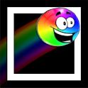 SPLATIMUS icon