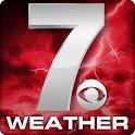 WSAW WZAW Weather Authority icon