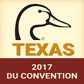 DU National Convention