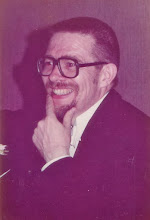 Photo: 19820525 Vaittelijä hymyssä suin - Karonkka