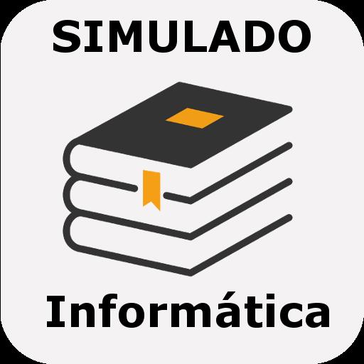 Baixar Simulado Informática para Concursos para Android