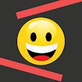 Kong Kong Ball icon