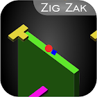 ZigZak icon