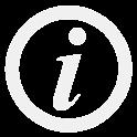 Micro Info (No Ads) icon