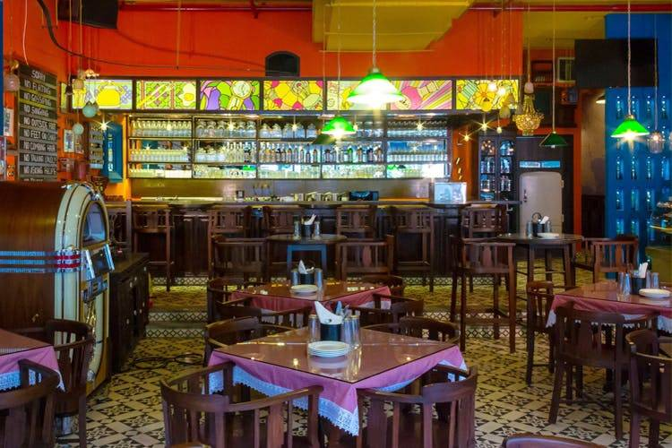 sodabottleopenerwala-best-restaurants-in-powai_image