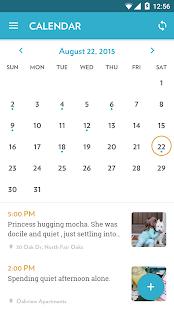 Journey (Diary, Journal)- screenshot thumbnail