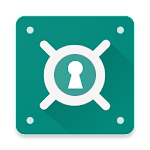 Password Safe and Manager 5.3.5 (Pro)