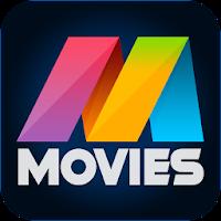 Momoko HD Movies TV Shows 2020