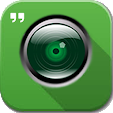 camera for .. file APK for Gaming PC/PS3/PS4 Smart TV