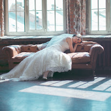 Wedding photographer Anna Kozhemyakina (littlephoto). Photo of 16.01.2015