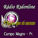 Web Radio Rsdonline Online Download for PC MAC
