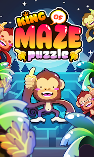 King of Maze for PC-Windows 7,8,10 and Mac apk screenshot 12