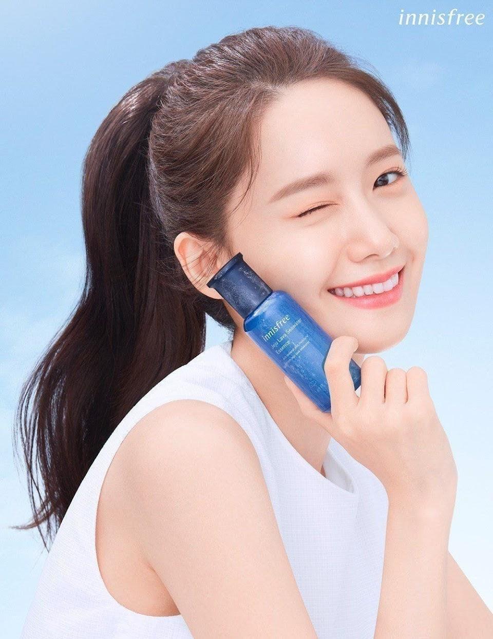 Yoona-21