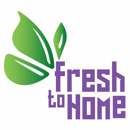 Fresh To Home Fresh Fish, Meat file APK for Gaming PC/PS3/PS4 Smart TV