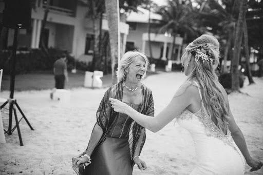 Wedding photographer Lala Belyaevskaya (belyaevskaja). Photo of 04.02.2018