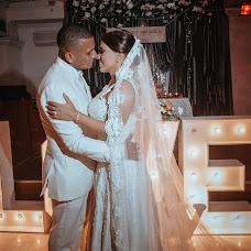 Wedding photographer Juan Llinas (JuanLlinasf0t0). Photo of 03.07.2018