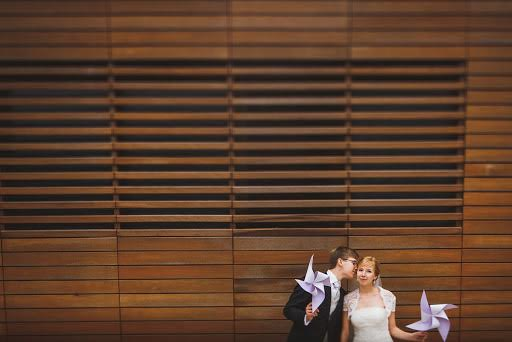 Wedding photographer Slava Semenov (ctapocta). Photo of 22.07.2013