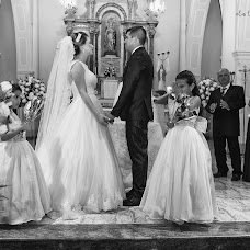 Wedding photographer Elisangela Tagliamento (photoelis). Photo of 14.09.2017
