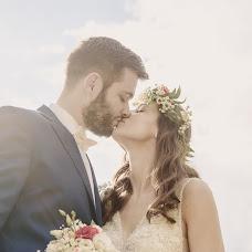 Svatební fotograf Luboš Kos (luboskos). Fotografie z 16.08.2018