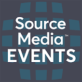 SourceMedia Events