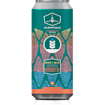 Gunwhale Ales (Pure Project Collab)Bright & Balmy