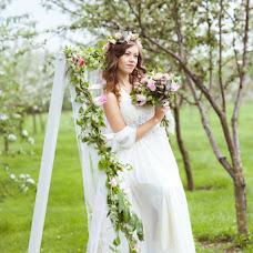 Свадебный фотограф Тимур Гурьянов (timmmi). Фотография от 01.06.2015