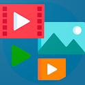 Ip Webcam Player icon