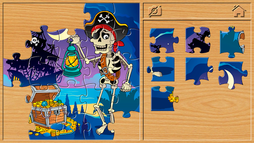 Jigsaw Puzzles for Kids filehippodl screenshot 16