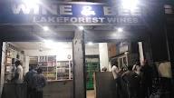 Lakeforest Wines photo 3