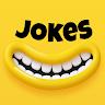 com.fireshooters.joke
