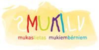 muki_200.png