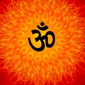 Powerful Aum Chanting Mantra icon