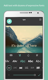 Pixlr Mod Apk – Free Photo Editor 4