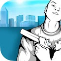 Gangster Legacy: Free RPG icon
