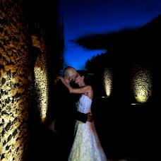 Wedding photographer alberto agrusa (agrusa). Photo of 10.08.2016